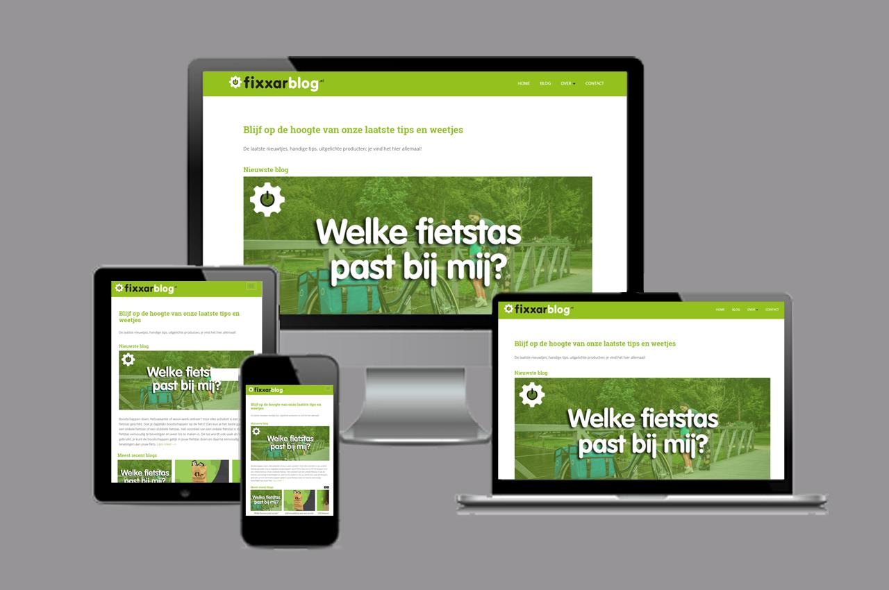 Fixxarblog.nl